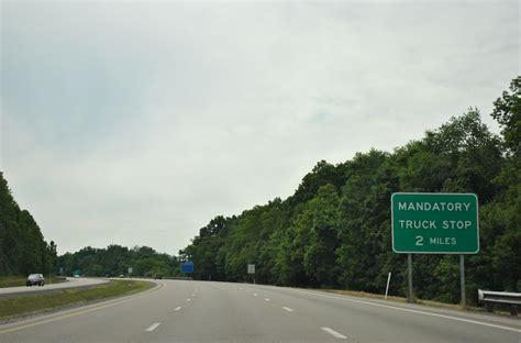 sheck wes virginia west virginia aaroads interstate 68 west