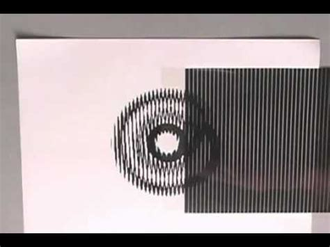 imagenes en movimiento magicas nghệ thuật tạo ảo gi 225 c youtube