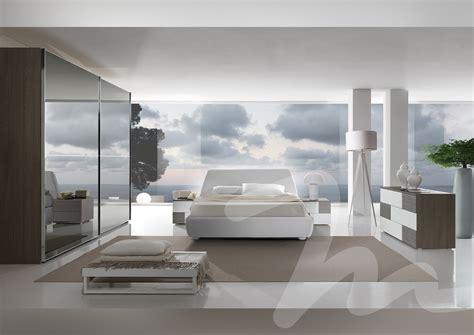arreda da letto camere da letto moderne archivi magr 236 arreda