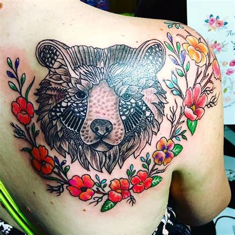 doing tattoo in bali lions and tigers and bears tattlas bali tattoo guide