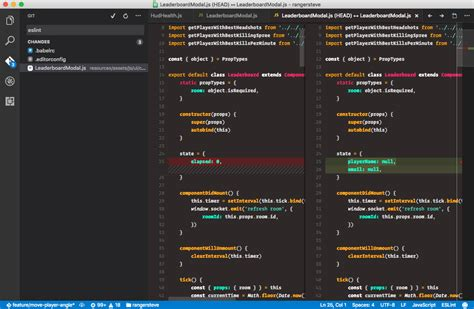 wordpress theme editor linux introducing microsoft s visual studio code editor for linux
