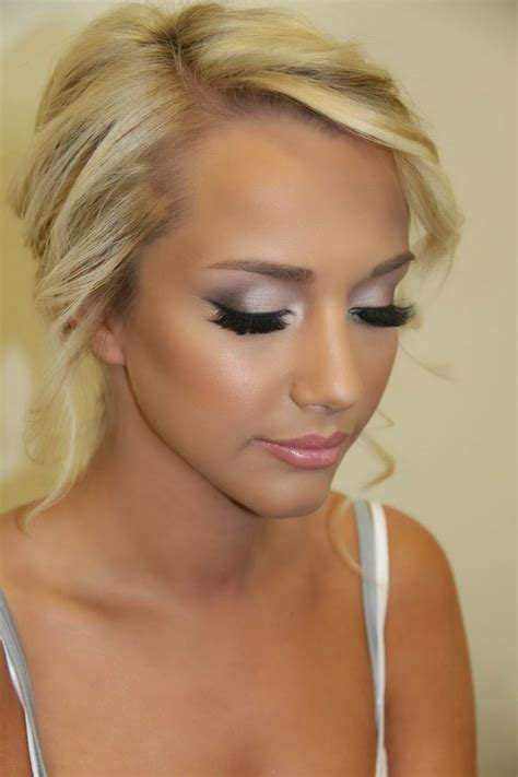 Hairstyle Helper With Photo by Bees Show Your Wedding Hair And Make Up Inspiration