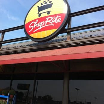 How To Claim Shoprite Gift Card - shoprite snyder plaza supermarkets pennsport philadelphia pa united states