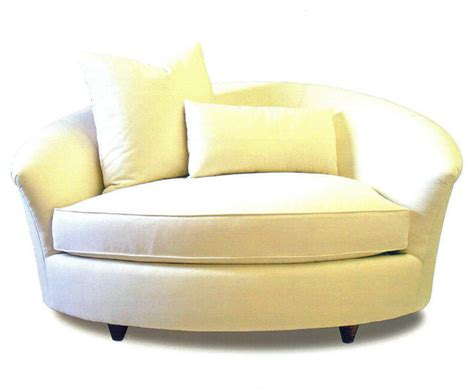 Chaise Lounge Chair Indoor Vivaldi Chair Midcentury Indoor Chaise Lounge Chairs By Ecofirstart