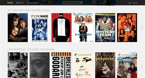 pedomom movies top 12 websites to watch free movies online without