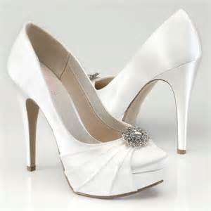 wedding shoes wedding shoes womens bridal shoes brides shoes shoes