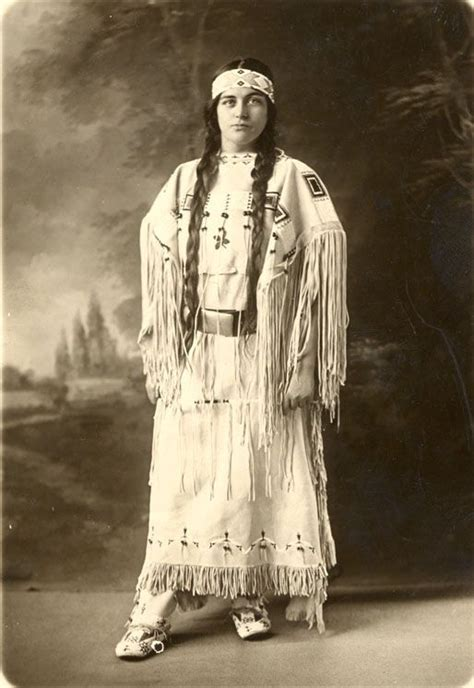 cherokee women long hair cherokee indian archive images cherokee traditional