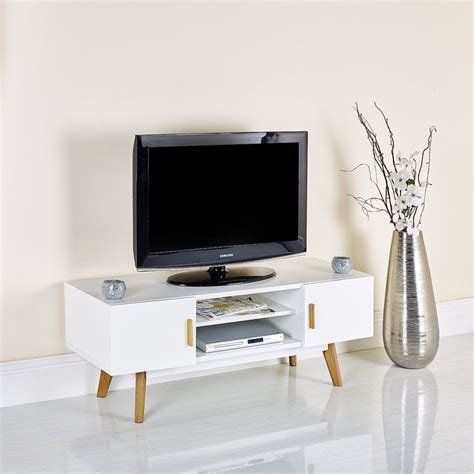 17 best ideas about old tv stands on pinterest furniture brilliant white tv unit 17 best ideas about white tv
