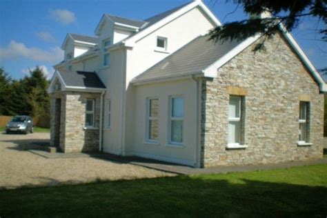 Portsalon Cottages by Cottages Portsalon Donegal Self Catering