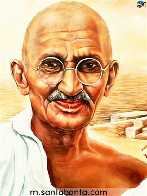 gandhi biography download mahatma gandhi wallpapers ozon4life
