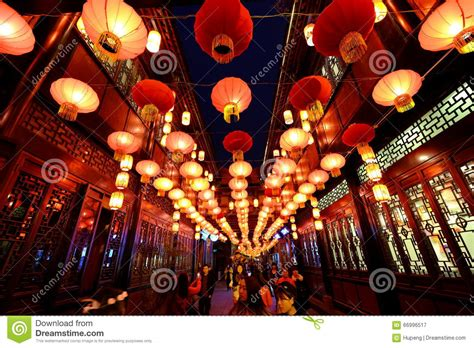 when is new year lantern festival 2016 new year design search results million