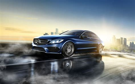 mercedes c300 wallpaper wonderful mercedes c300 wallpaper hd pictures
