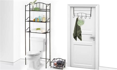 wicker space saver bathroom best space saver bathroom cabinet designs awesome house