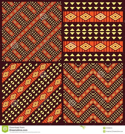african pattern ideas 17 best images about african patterns on pinterest