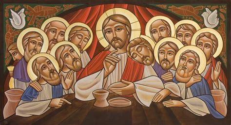 imagenes jueves santo para niños jueves santo 2015 santo ni 241 o jes 250 s de las suertes