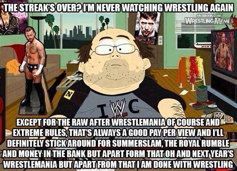 Wrestlemania Meme - funny wrestlemania 30 meme wrasslin pinterest meme