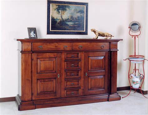 mobili antichi lecce mobili antichi a lecce antichit 224 il tempo ritrovato