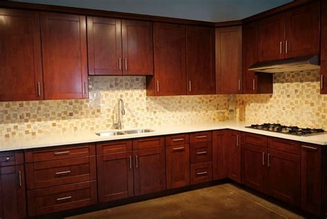 Kitchen Cabinets Mahogany Mahogany Brown Kitchen Cabinets Walnut Cabinets Brown Mahogany Brown Mahogany