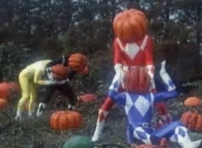 pumpkin gif pumpkin gifs find on giphy