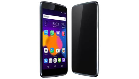 Eluga Switch panasonic eluga switch with reversible screen launched in nepal gadgetbyte nepal