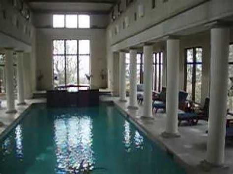 Franklin Lakes Nj Real Estate  Shinnecock Trail Youtube