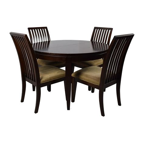 Macys Patio Dining Sets Macys Patio Dining Sets Belize Outdoor Patio Furniture