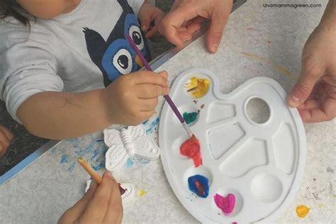 giochi per bambini piccoli da fare in casa una mamma green un per mamme e non sempre in