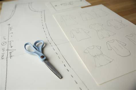 pattern drafting course dublin our top 14 classes of 2014 creativebug blog