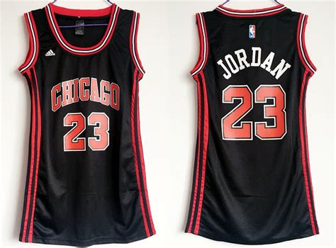 Kaos 23 Jersey Black new bulls 23 michael black swingman jersey