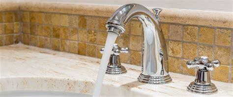 bathroom sink chip repair bathroom sink repair 28 images tips of sink drain repair vizimac bathroom sink