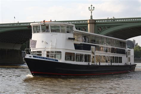 thames river cruise speed boat thames boat images thames river tours thames river