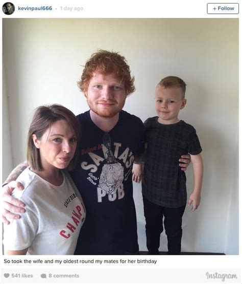 ed sheeran family ed sheeran got a huge lion tattoo on his chest but why