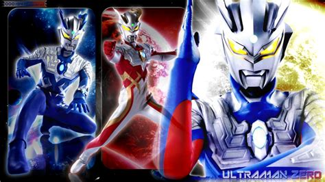 download film ultraman zero mp4 ultraman zero by ooo19415 on deviantart