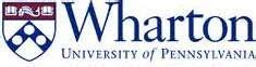 Wharton Mba Enabling Technologies Course Materials course material david h hsu associate professor of