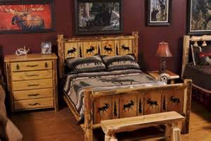 Romantic Rustic Bedrooms - 27 modern rustic bedroom decorating ideas for any home interior design inspirations