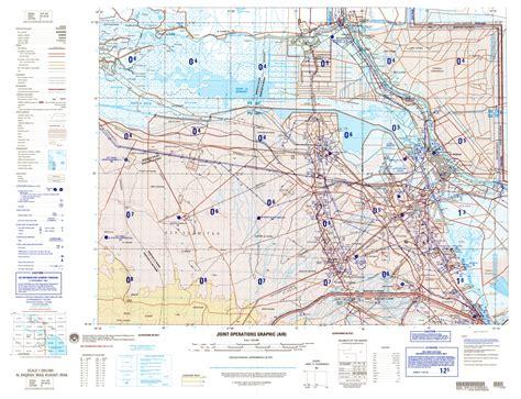 where is basra on a map basra iraq map