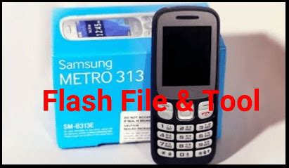 how to flash samsung b313e flash file without box flash file tool 99media sector