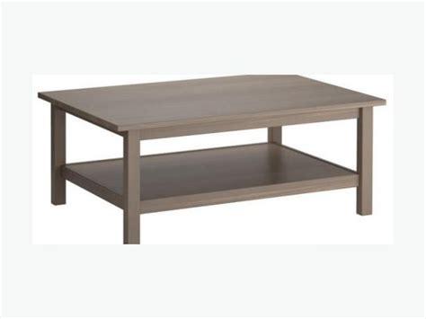 Hemnes Coffee Table Ikea Hemnes Coffee Table Grey Brown City Mobile