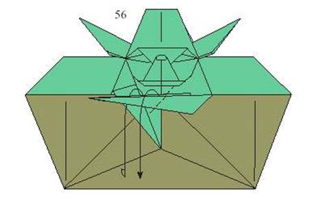Origami Yoda Pdf - june 12 2005 10 28 pm cynical c