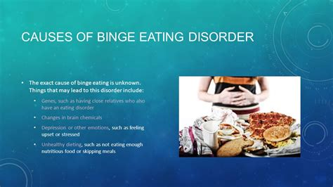Anorexia Bulimia Bingeing Oh My by Understanding Anorexia Bulimia And Binge Ppt