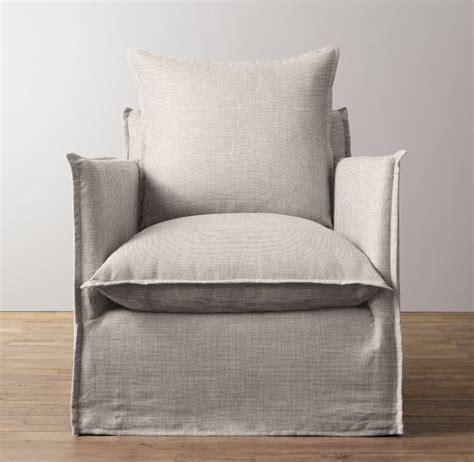1000 ideas about glider slipcover on pinterest glider 1000 ideas about glider slipcover on pinterest glider
