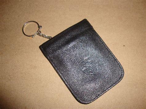 porsche pouch porsche leather key pouch pelican parts technical bbs