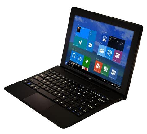 10 Inch Tablet Best Proscan Windows 10 Tablet 10 1 Inch Best Reviews Tablet