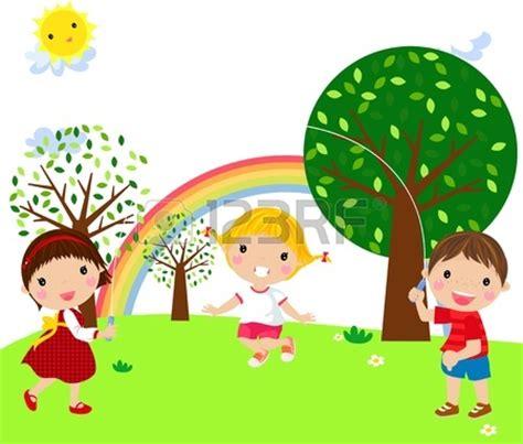 imagenes niños jugando caricaturas ninos caricatura related keywords ninos caricatura long