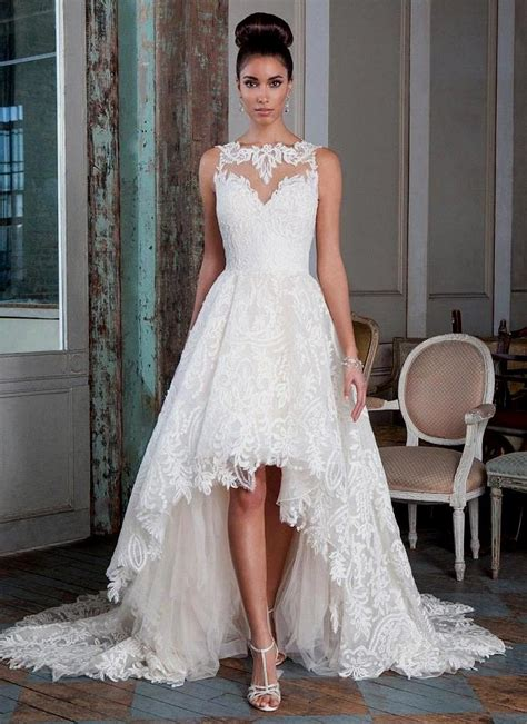 High Wedding Dresses by Plus Size High Low Wedding Dresses Wallpaper
