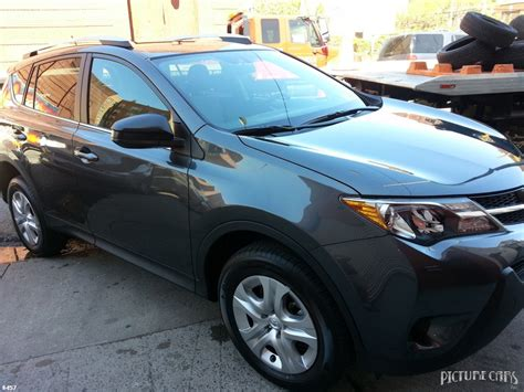 Is Toyota A Foreign Car 457 Toyota Rav4 171 Picture Cars