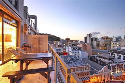 2 bedroom flat to rent in cape town cbd 2 bedroom apartment to rent in cape town cbd bedroom review design