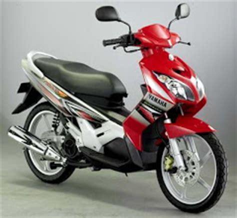 Saklar Lu Yamaha Xeon kegemaran akan dunia automotive pasang kunci kontak xeon di nouvo 2002 2004