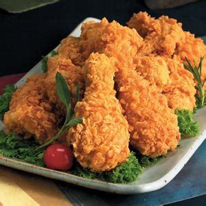 cara membuat capcay ayam resep dan cara membuat ayam goreng