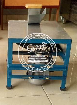 Alat Pemotong Bawang Goreng mesin pengiris bawang goreng elektrik toko alat mesin usaha